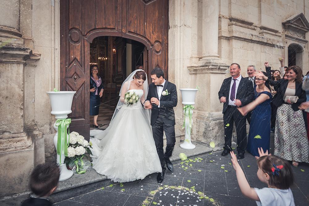Matrimonio Gabriella_Salvatore
