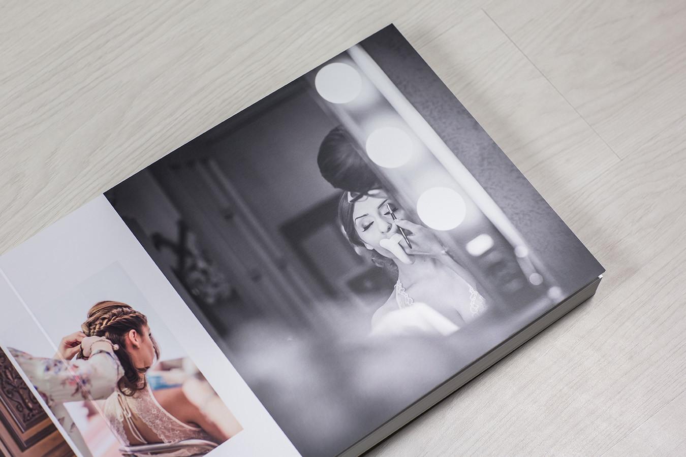 wedsign - wedding design & photography - @wedsignwedding