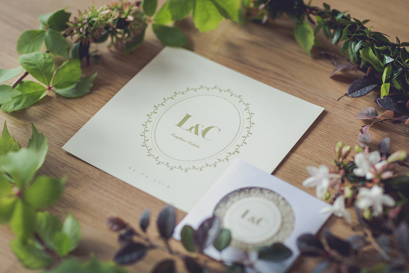 wedsign - wedding design & photography - @wedsignwedding