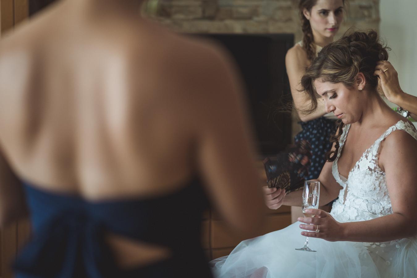 © Clorinda Scura · Wedsign by Scura Design