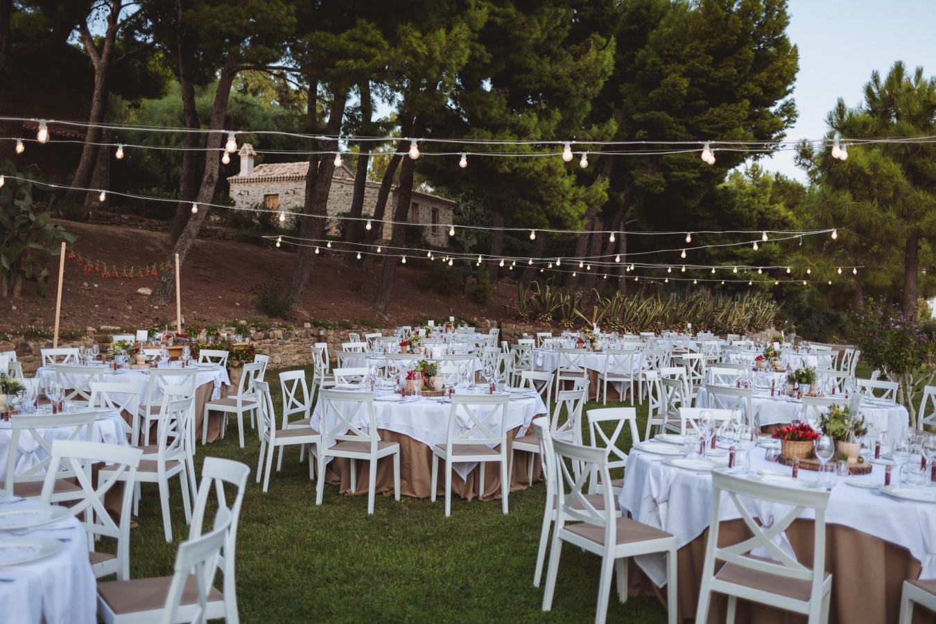 R+D · Foto Clorinda Scura @wedsign · wedding planner Serena Liguori