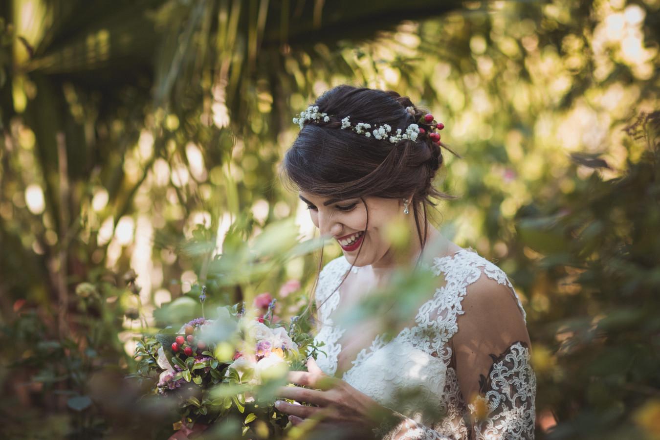 Foto ©Clorinda Scura · Wedsign by Scura Design